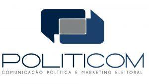 politcom