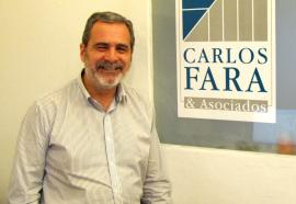Conversa com Carlos Fara – Chairman da ALACOP