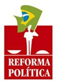 Série Reforma Política: 1- Carta Capital – A reforma que não cairá do céu