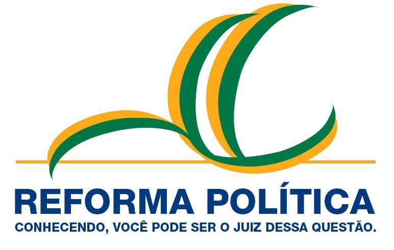 Série Reforma Política: 3 – Uol:  Entenda o que é voto proporcional, distrital e suas variáveis