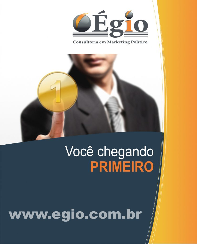 Folder - Helder de Carvalho