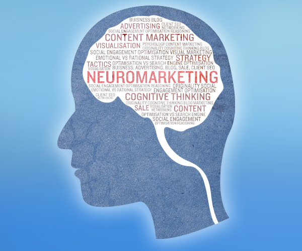 NEUROMARKETING – Documentário (2009)
