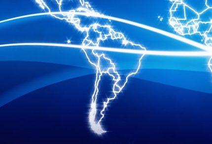 rede-mundo-internet-700x446