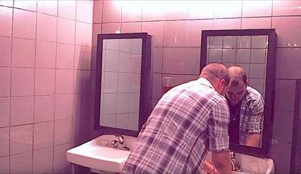 espelho1