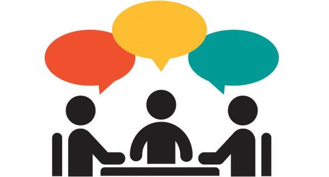 Atuando em conselhos, cidadão pode contribuir para os rumos da educação