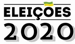 Eleição 2020 – Qual é sua dúvida??