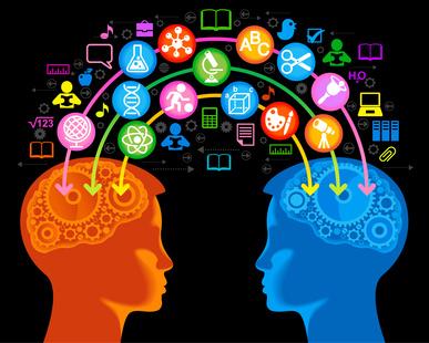 Neuromarketing – Palavra de Philip kotler