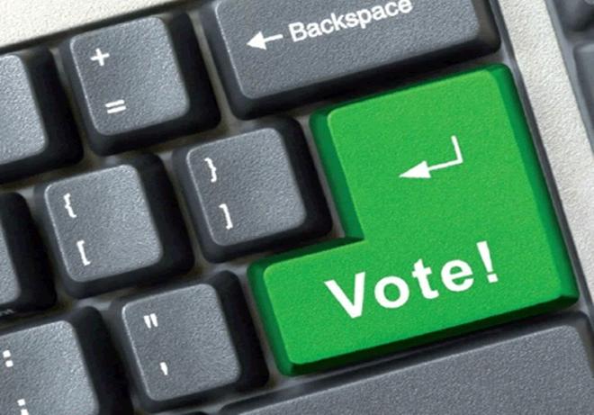 Internet grátis para a sua campanha!!! É possível?