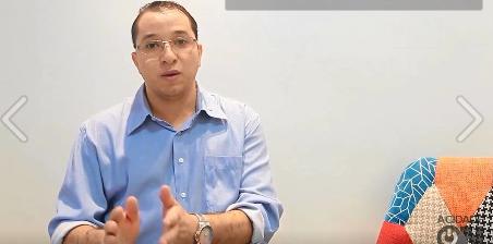 Honesto e ficha limpa ganham mais chances nas urnas – Jornal A Cidade On